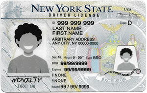 New York ID-Buy-ID.com