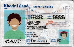 New Rhode Island ID-Buy-ID.com