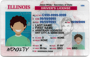 New Illinois ID-Buy-ID.com