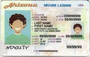 Arizona ID-Buy-ID.com