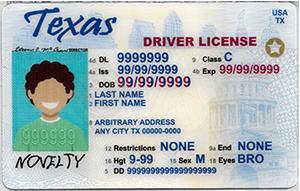 Texas ID-Buy-ID.com
