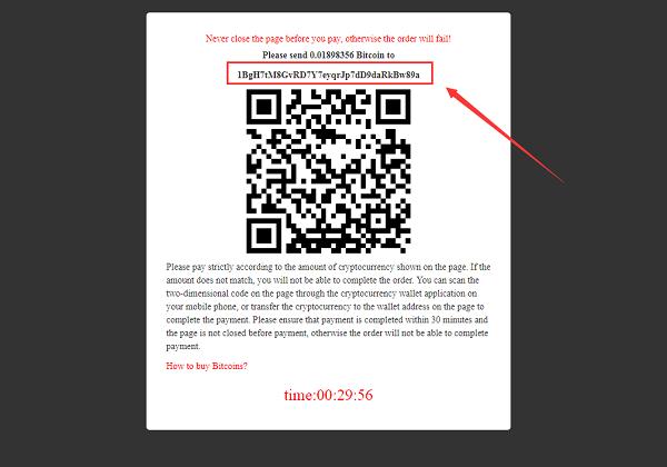Download Romania Trade Bitcoin