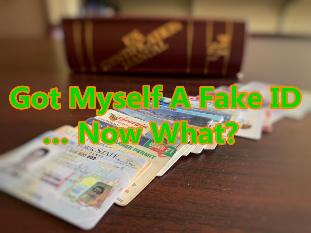 Buy Fake Driving License-Buy-ID.com