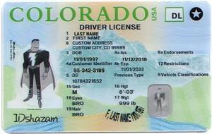 Fake ID NSW-IDshazam.com